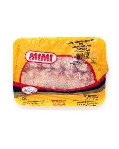 MIMI Chicken Wings 900 GM