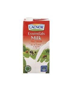 Lacnor Milk Full Cream
