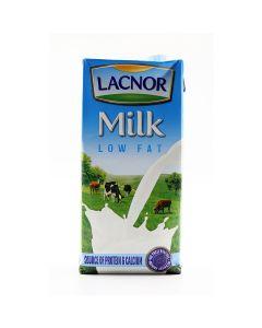Lacnor Milk Half Cream