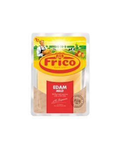 FRICO Edam Cheese Slice