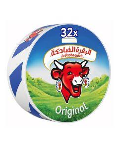 Lavache Quirt Cheese