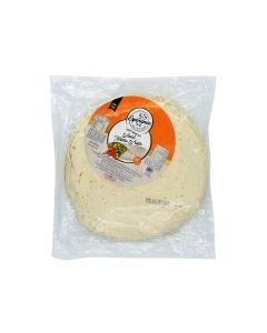 "ESPERANCE Flour Tortilla Frozen 10"""