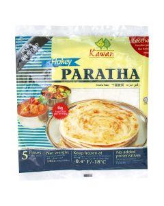 KAWAN FLAKEY PARATHA5'S
