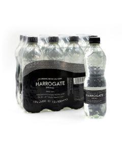 HARROGATE Still Water - Pet Bottle