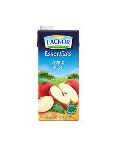LACNOR Apple Juice