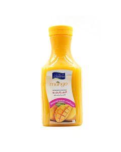 AL RAWABI Juice Mango Fresh 1.75 Ltr