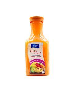 AL RAWABI Juice Tropical Cocktail 1.75 Ltr- Fresh