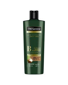 TRESEMME Botanix Shampoo Nourish & Relenish