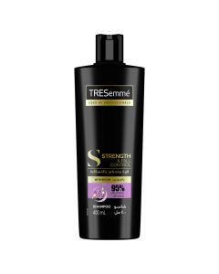 TRESEMME Shampoo Strength & Fall Control