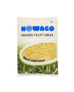 NOWACO FROZEN Sweet Kernal Corn 2.5 KG