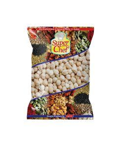 Super chef Chickpeas White 500 gm