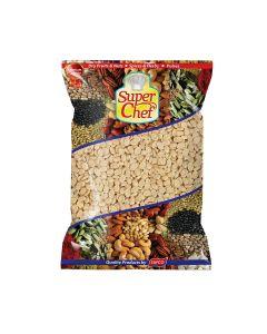 Super chef Urad Dal 500 gm