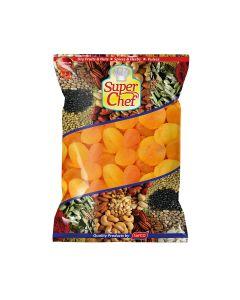 SUPER CHEF APRICOT 500 gm