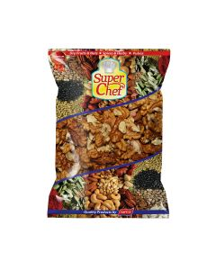 Super chef Walnut without Shell Peeled 500 gm