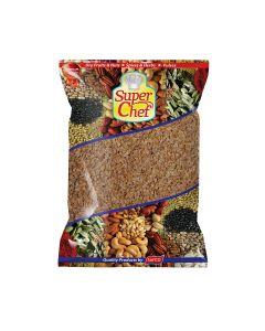 super chef Burgul Brown/White 1 kg