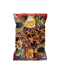 super chef Star Anise 100 gm