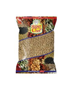 Super Chef Cumin Seeds 250 gm