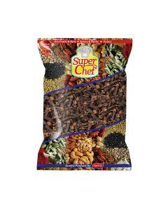 Super Chef Cloves Whole 1 kg