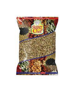 Super Chef Fennel Seeds 250 gm
