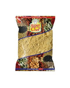 Super chef Gram Flour (Besan) 500 gm