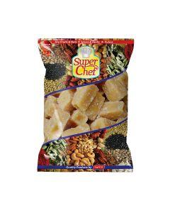 Super Chef Jaggery (Gud) 1 kg