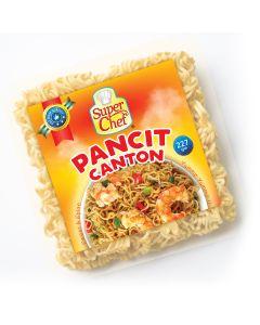super chef Pancit Canton 227 gm