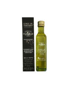 Urbani Black Truffle Oil 250 ml