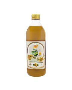 Super chef Extra Virgin Olive Oil 1 ltr