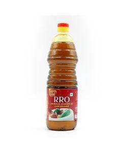 RRO Mustard OIL 1 LTR