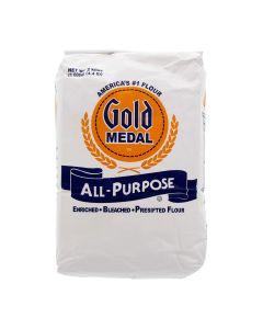 gold medal Flour All Purpose 2 kg