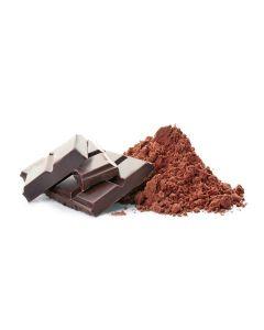 IREKS Dark Chocolate Compound - 2.5 Kg