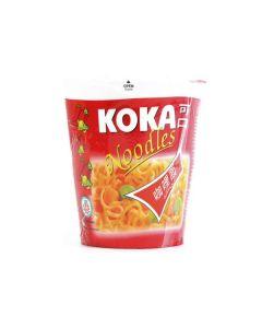 Koka Cup Noodles Curry 70GM