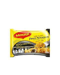 Maggi Mi Goreng Original Fried Noodles 5X72GM
