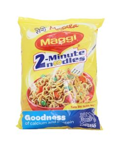 Maggi masala 2 Minute Noodles 70GM