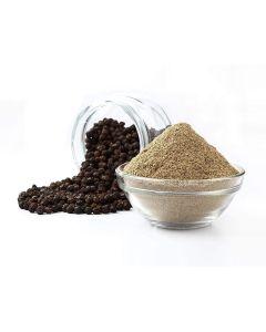 Super Chef Black Pepper Powder 250 gm