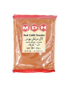 Chilli Powder