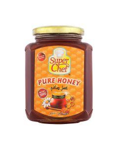 Honey Pure