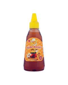 Honey Pure - Squeeze Bottle