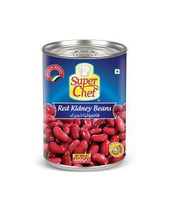 SUPERCHEF Red Kidney Beans