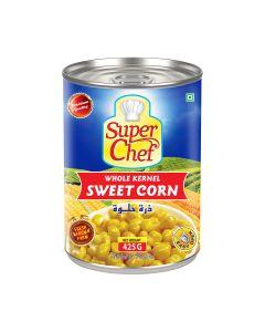 SUPER CHEF Sweet Kernel Corn