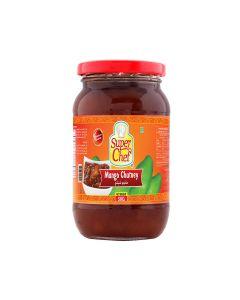 Mango Chutney ( Sweet )