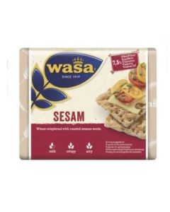 WASA SESAM 200GM
