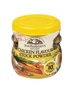 INA PAARMAN'S STOCK POWDER CHICKEN 150GM