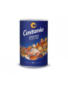 Castania Mixed Extra Nuts