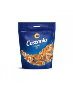 Castania Cashew