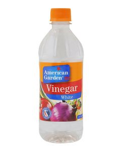 American Garden White Vinegar