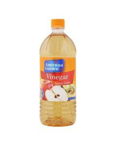 American Garden Apple Vinegar