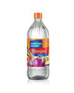 American Garden White Vinegar 907 GM