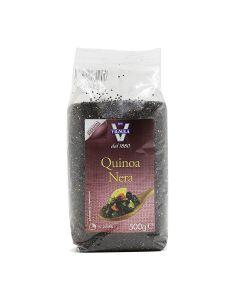 Qunioa Black