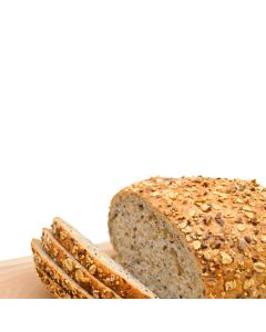 Golden Loaf Multi Cereal Bread